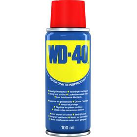 WD-40 Classic 100ml Gul/Blå